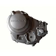 HONDA COVER,RIGHT CRANKCASE