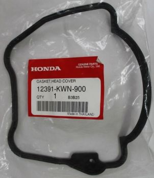 GASKET,HEAD COVER