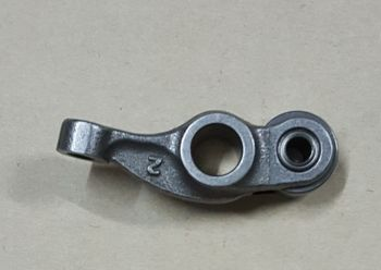 HONDA ARM,EX. VALVE ROCKER