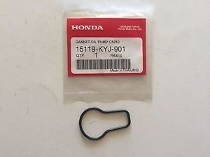 HONDA GASKET,OIL PUMP
