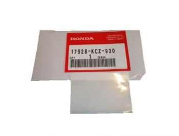 HONDA TAPE B,TANK GUARD