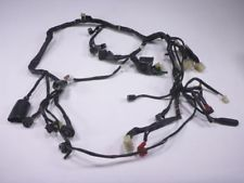 MSX125SF ABS HARNESS,WIRE