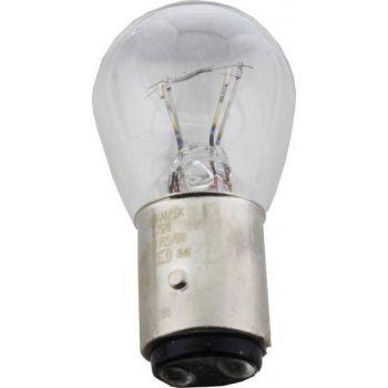 BULB, STOP&TAILLIGHT