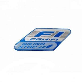 PCX150 MARK (FI)
