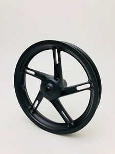 PCX150 WHEEL, REAR