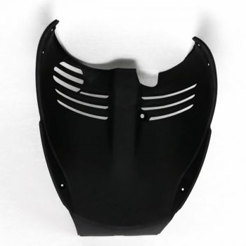 PCX125 COVER,FRONT LOWER