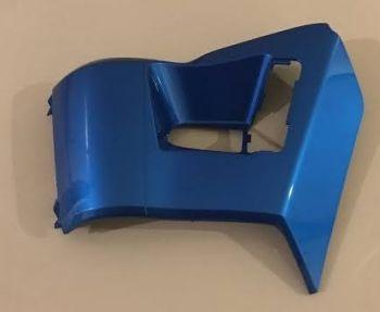 PCX150 OUTER,R. INNER COVER-BLUE