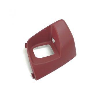 PCX150 LID,R. INNER MAINTENANCE-RED