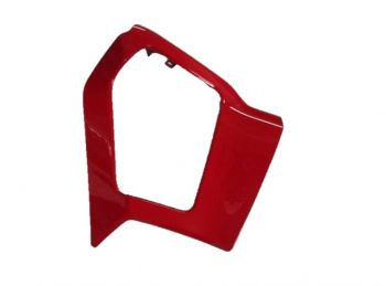 PCX150 OUTER,L. INNER COVER-RED