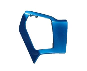 PCX150 OUTER,L. INNER COVER-BLUE