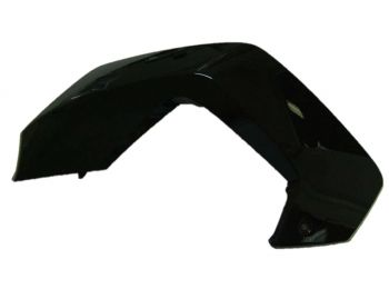 HONDA SHROUD,RIGHT - BLACK