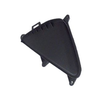 HONDA MSX125 LEFT SHROUD UPPER COVER