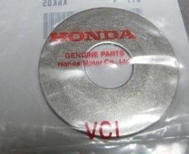 HONDA WASHER 14x42x1