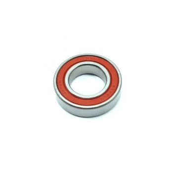 HONDA BEARING,RADIAL BALL 6902U (NTN)