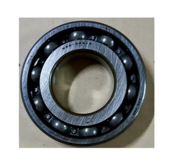 HONDA BEARING, RADIAL BALL 6027