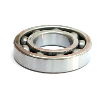 HONDA BEARING, RADIAL BALL 6207