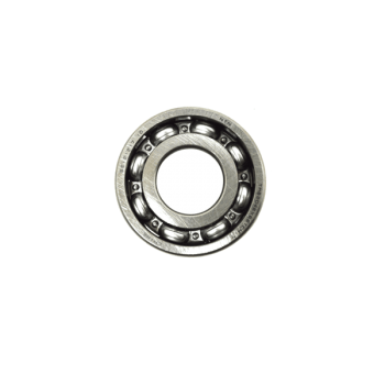 HONDA BEARING, RADIAL BALL 6204