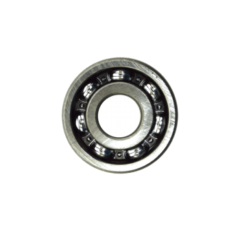 HONDA BEARING, RADIAL BALL 6302