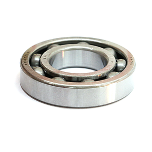 PCX150 BEARING, RADIAL BALL 6203(UU)
