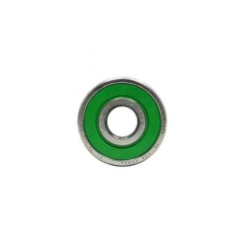 HONDA BEARING,RADIAL BALL (6301U L)(NTN)