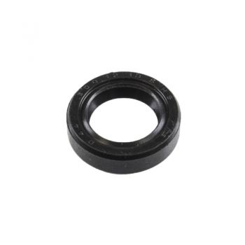 HONDA OIL SEAL,12x18x5 (ARAI)
