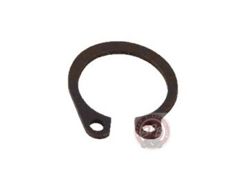 HONDA CIRCLIP,EXTERNAL 14MM