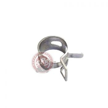 HONDA CLAMP,TUBE (D8)