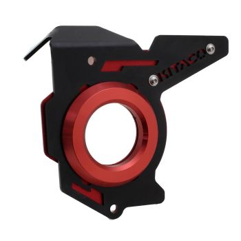 KITACO FRONT SPROCKET COVER