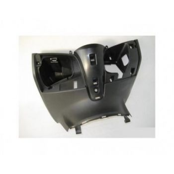 HONDA PCX125 INNER COVER-BLACK