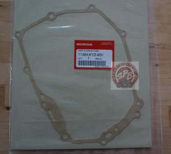 HONDA GASKET,RIGHT CRANKCASE COVER