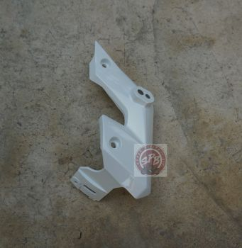 MSX125SF COWL, RIGHT FRONT -WHITE