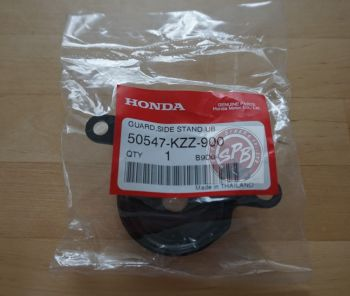 HONDA GUARD,SIDE STAND SWITCH