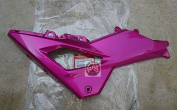 MSX125SF COVER,RIGHT SIDE UPPER -PINK