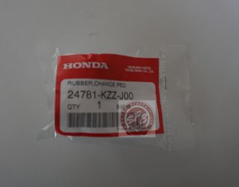 HONDA RUBBER,CHANGE PEDAL