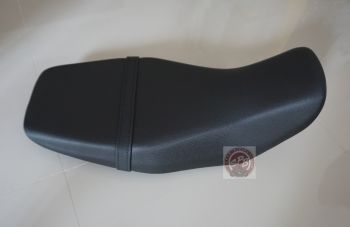 SEAT ASSY, DOUBLE