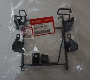 HONDA STAY,FRONT COWL