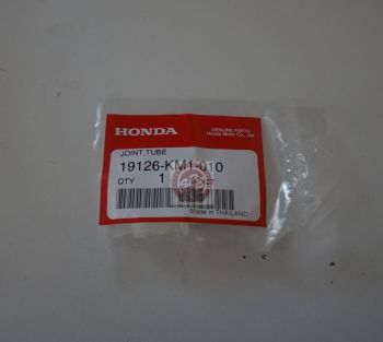 HONDA JOINT,TUBE