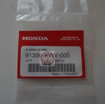 HONDA O-RING 30MM.