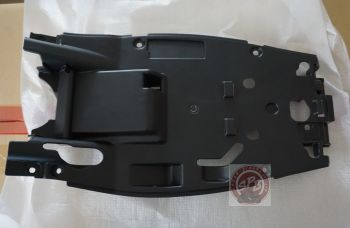 HONDA MSX125 FENDER B,REAR