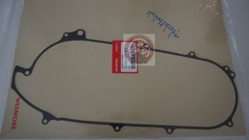 HONDA GASKET, LEFT COVER