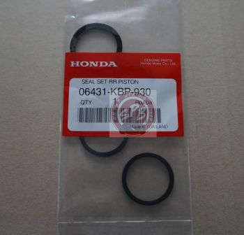 HONDA SEAL SET RR.PISTON