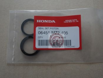 HONDA SEAL SET,PISTON