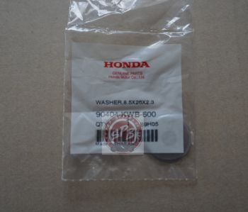 HONDA WASHER 8.5x26x2.3