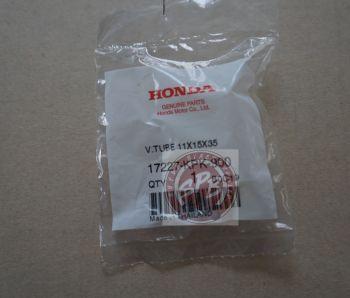 HONDA TUBE,VINYL 11x15x35