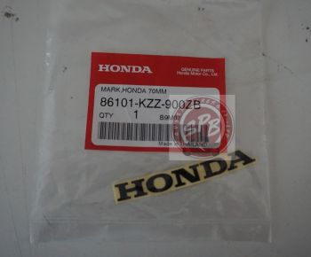 CRF250L MARK,HONDA 70MM.-FRONT
