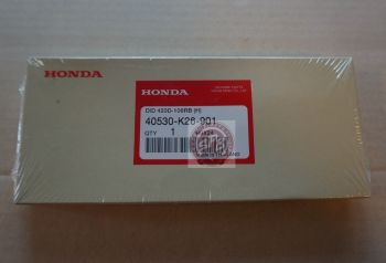 HONDA CHAIN,DRIVE (DID420D-106RB)