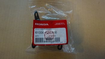 HONDA STAY,HEADLIGHT LOWER