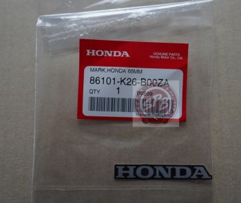 MSX125SF MARK, HONDA (60MM)
