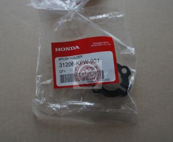 HONDA HOLDER SET, BRUSH