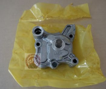 HONDA OIL PUMP